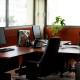 Ανακαίνιση διαφημιστικής εταιρείας στον Άλιμο