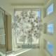Αρχιτεκτονική & Βιοκλιματική μελέτη - κατασκευή κατοικίας στο Ελληνικό