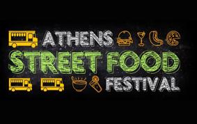 athens_steet_food_festival