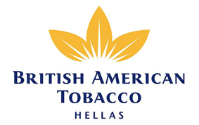 british american tobaco British american tobacco malaysia manufactures and markets high quality tobacco products designed to meet diverse consumer preferences our portfolio includes well-established international names such.