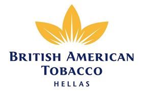 british-american-tobaco