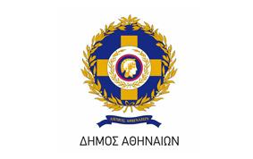 Dimos Athinaion