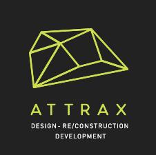 Attrax