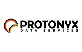 protonyx