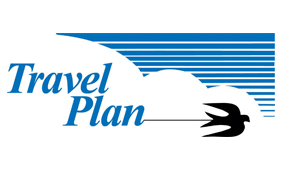 travel-plan