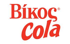 Vikos Cola