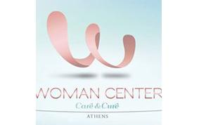 woman-center
