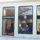 Ανακαίνιση καταστήματος Nespresso - Κηφισιά