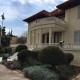 Ανακαίνιση πρεσβείας Νοτίου Αφρικής στο Ψυχικό