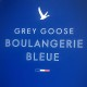 Grey Goose Event Island C-Lounge