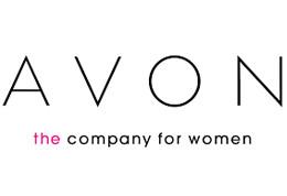 Ανακαίνιση γραφείων Avon Cosmetics