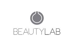 beautylab-logo