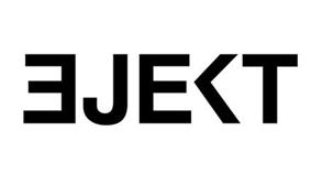 ejekt-logo