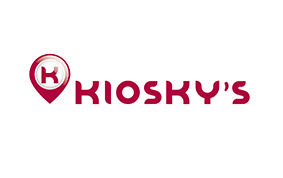 kioskys_logo