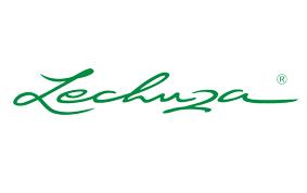 lechua_logo