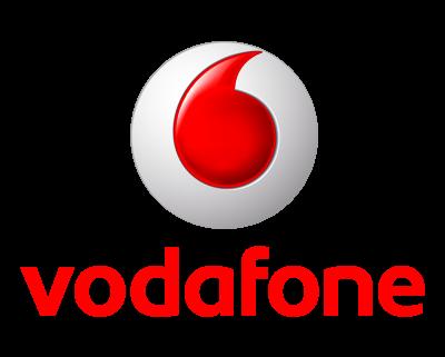 Ανακαίνιση / συντήρηση εγκαταστάσεων Vodafone Hellas, Κηφισός